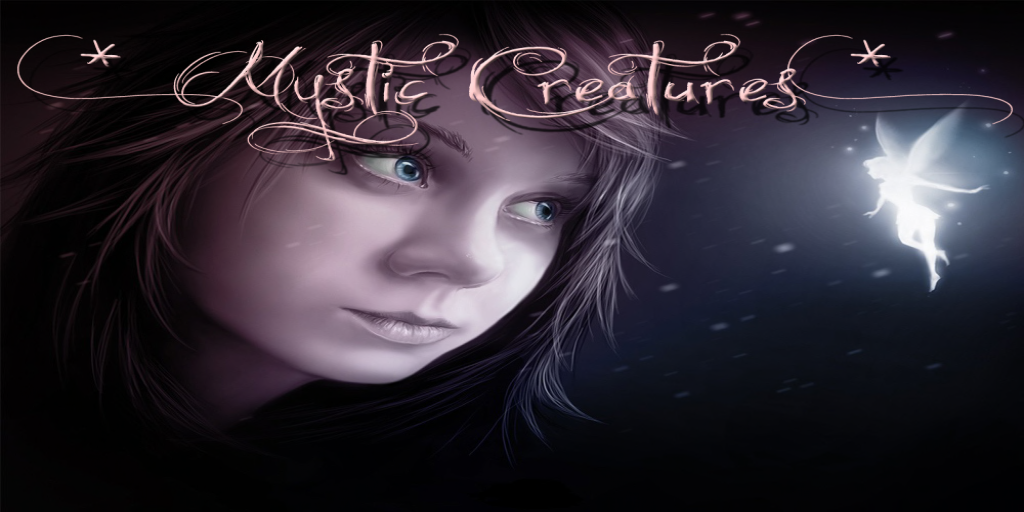 Mystagic Creations